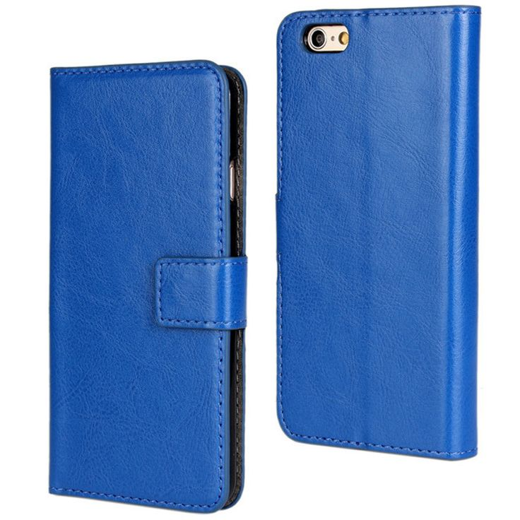 New Case - Quality Blue Apple iPhone 6 Textured Leather Wallet Stand Case Cover, $14.95 (http://www.newcase.com.au/quality-blue-apple-iphone-6-textured-leather-wallet-stand-case-cover/)