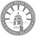 California State University, Channel Islands is one of many colleges where Laurel Springs School's Class of 2014 graduates have been accepted. Our graduates have a 91% college acceptance rate