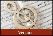 să dai în mintea tuturor liniștilor - Klein Johan - versurile melodiei