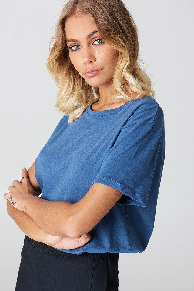 d1edef99e Polka Dot Maxi Dress in 2019   Jurkjes   Polka dot maxi dresses ...