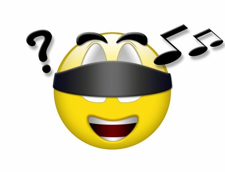 Vous adorez la musique et pour vous les chansons n'ont aucun secret? Venez boire un verre et défier vos amis au blind-test en devinant l'interprète et le titre d'un morceau avant les autres! C'est LE jeu musical où la mémoire et surtout la rapidité sont primordiales! #blind-test #blog #lesbarrés #bars #jeux #musiques #morceau