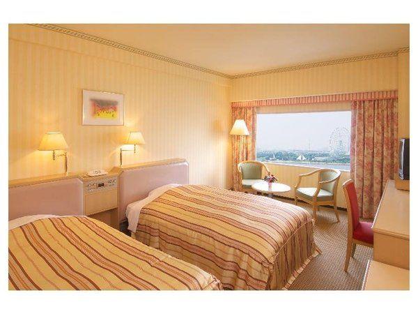 ディズニーホテルや近隣ホテルの格安宿泊情報 - 東京ディズニーリゾート(R)特集 - Yahoo!トラベル