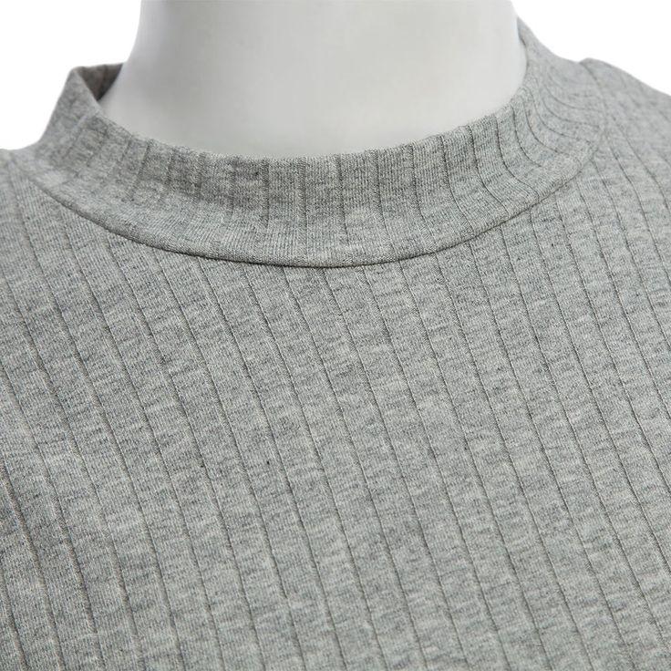 Summer Sexy Grey Women Knitted Dresses Ladies Sleeveless Wrap Beach Gray Mini…