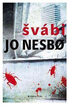 V jednom bangkockém nevěstinci je nalezen norský velvyslanec v Thajsku. V zádech má nůž a v aktovce pedofilní pornosnímky. V Oslu vypuká na ministerstvu zahraničí panika, neboť velvyslanec měl úzké vazby na norského premiéra. Další výtečná kniha Joa Nesboho!