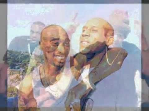 2Pac - Immortal - (DJ Fatal Remix) - (feat. Yaki Kadafi, Hussein Fatal, ...