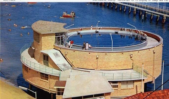 17 Best Images About Old Sydney Town On Pinterest Sydney