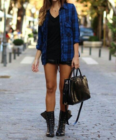 #concert #outfit #idea maybe for Miley concert!?