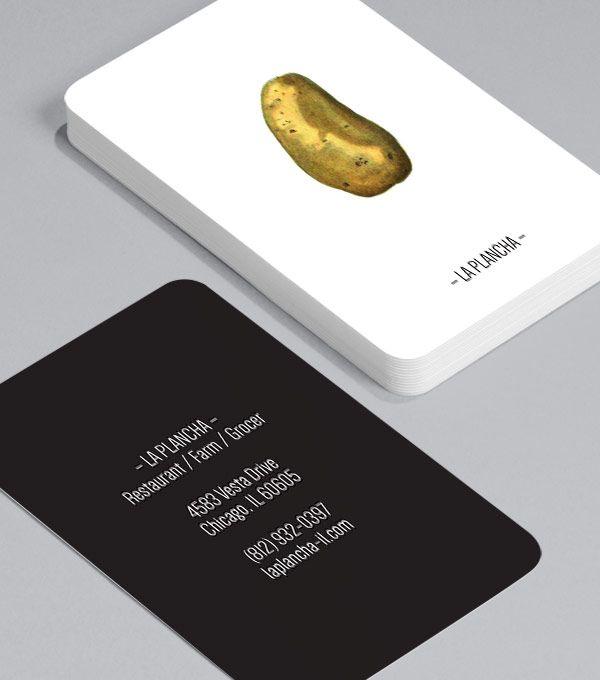 9 best carte comm images on pinterest carte de visite business parcourir les modles de cartes de visite business card colourmoves
