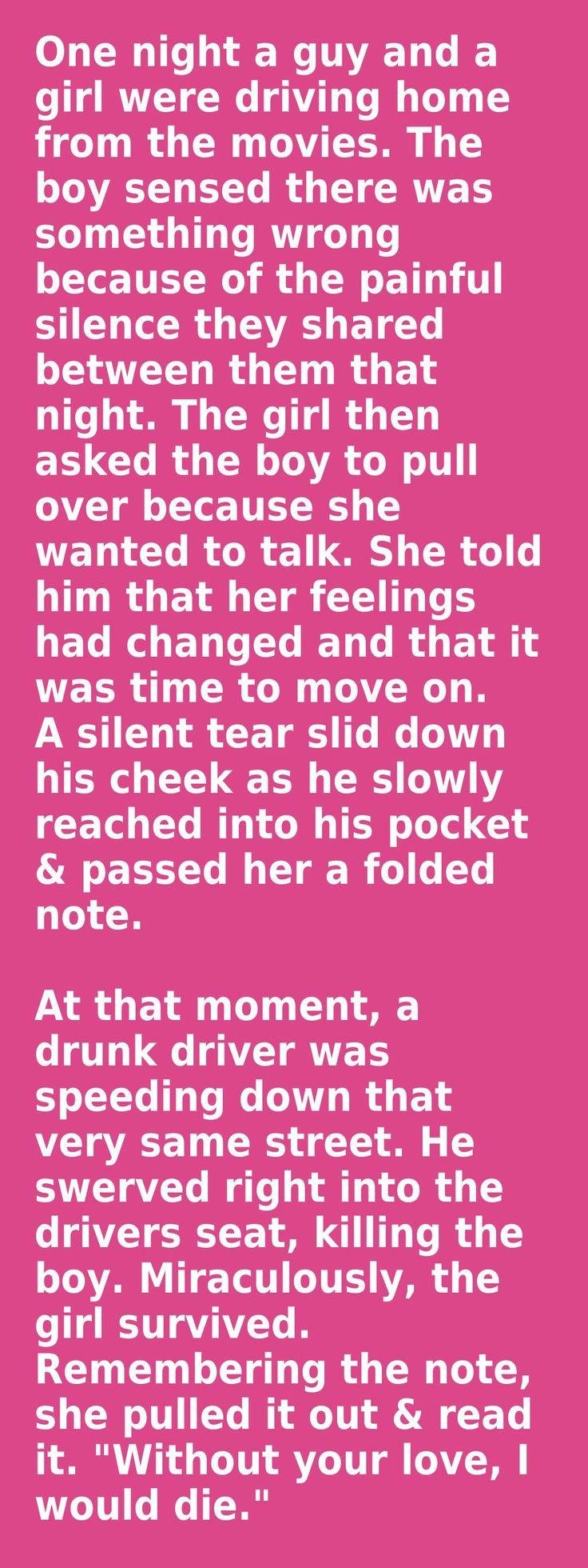 Sad Love Quotes Sad Love Status For Your Boyfriend Or: 25+ Best Sad Boyfriend Quotes On Pinterest