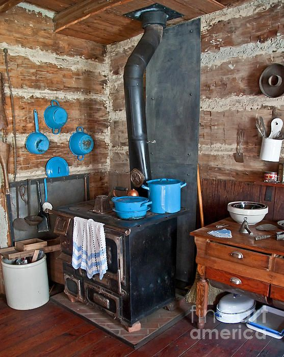 50 Best Images About Old Fashioned Kitchen On Pinterest