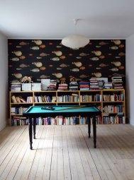 Best Piero Fornasetti Images On Pinterest Fornasetti - Piero fornasetti wallpaper designs