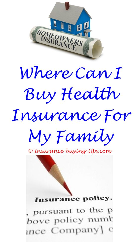 buy second dental insurance - the best place to buy automobile insurance is.where to buy cheap drugs without insurance do i need to buy title insurance for my condo where to buy umbrella insurance aarp 4670947114
