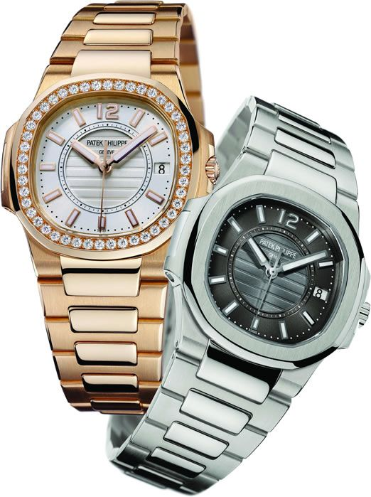 Image from http://www.watcheshead.com/wp-content/uploads/2009/04/patek-philippe-ladies-nautilus-ref-7010-7011.jpg.