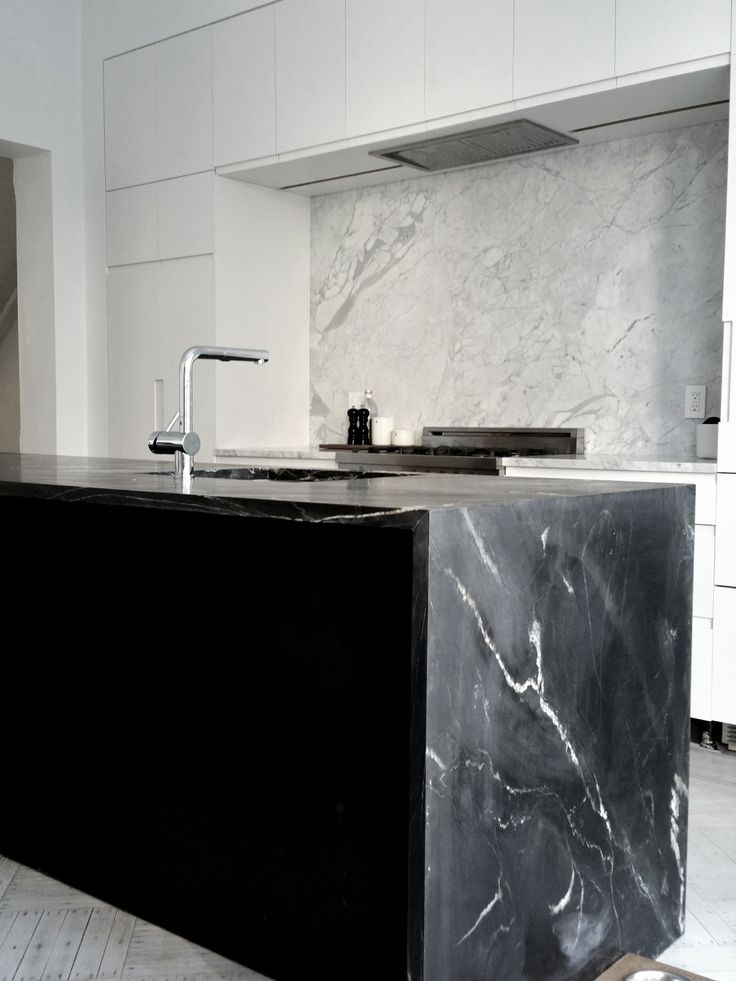 Best 1000 Images About Back Splash Countertop Stone On 400 x 300