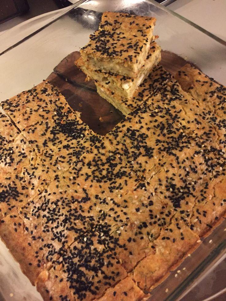 4.ock.2017 peynirli kek🌸dosorom yapti..