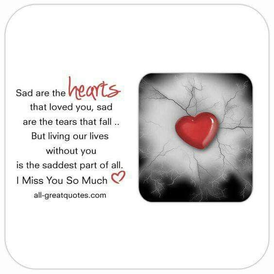 Baby I Miss You Sad Quotes: 390 Best Images About I Miss You So Much On Pinterest