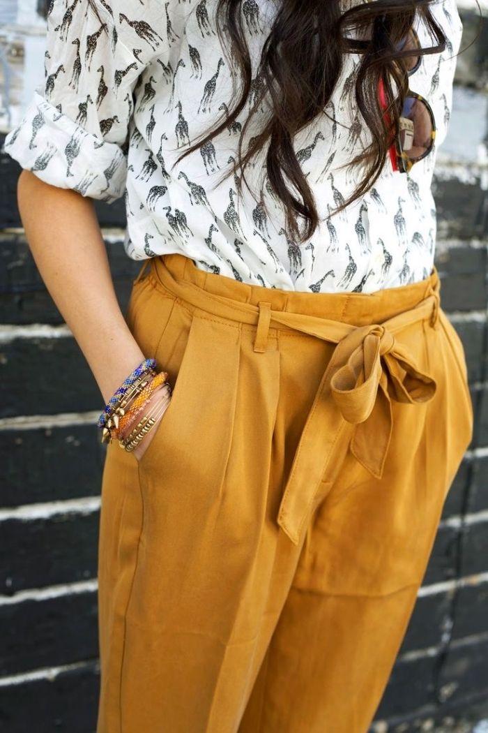 1001 + secrets pour apprendre les couleurs qui vont ensemble pour s'habiller   Couleur qui vont ...