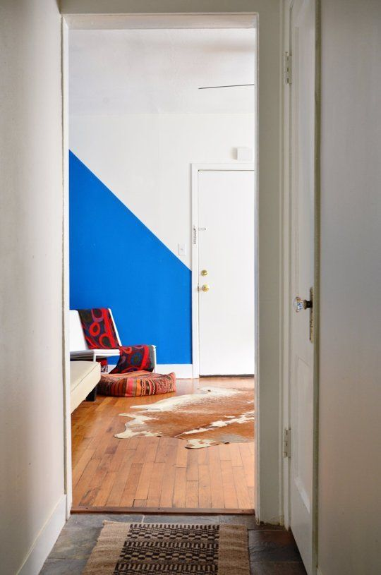 25 best ideas about wall paint patterns on pinterest wall painting patterns wall painting for bedroom and accent wall designs - Wall Painting Design Ideas