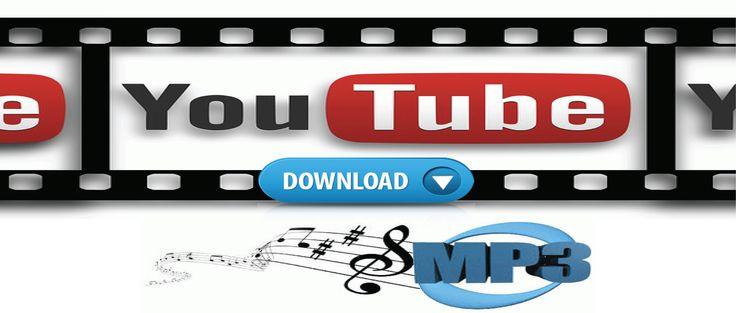 Scaricare musica da YouTube senza installare software