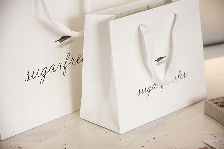 www.sugarfreaks.net