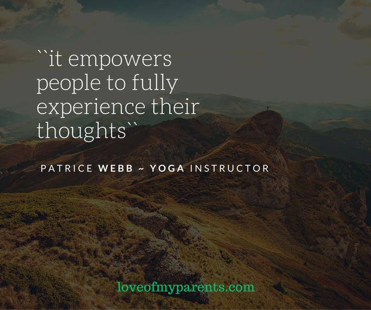 change the face of caretakers every where !!  be the change   #empoweryourself #yoga #selfcare #love #selfimprovement #empowerment #health #findingyourself #caregiving #newfaceofcaregiving #tagafriend #tagfamily #findtimeforyou #metime