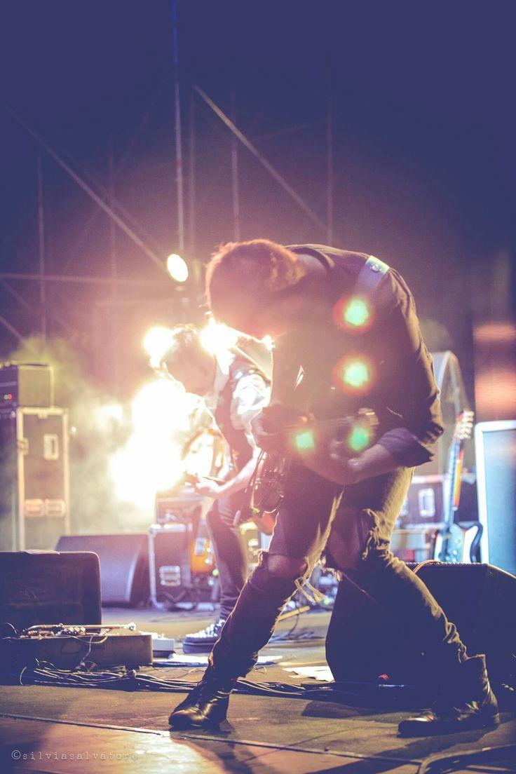 #afterhours #guitar