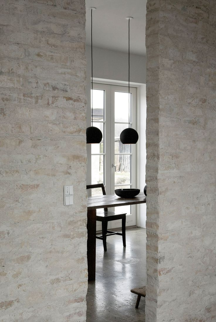 9 best Klinker images on Pinterest | Wall cladding, Ground covering ...