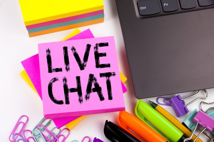 256 best Provide Support Live Chat images on Pinterest | Customer ...