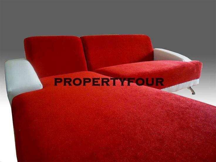 Yang Sofa 26 best jual sofa minimalis images on pinterest | sofas, benches