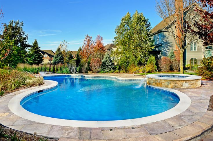 7 Best Images About Chicagoland Luxurious Pools On Pinterest Lakes Forests And Pools