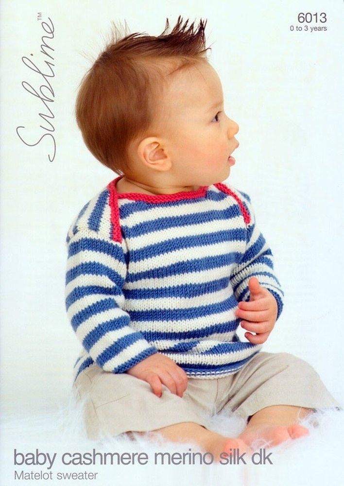 19 best baby boy knitting patterns images on Pinterest | Baby boy ...