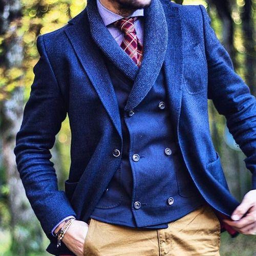Style | #tiborstiluslapja #menstyle #menfashion #style #ikozosseg #insta #blog #tumblr #outfit #menswear #men #fashion #divat #stilus #férfidivat #hu #sty #sprezzatura #menlook #menwear #instagram #instafoller #instafashion #instastyle #kedvelj #follower #kövess #olvass #TSL ✔ via Instagram http://ift.tt/1PCsOEZ