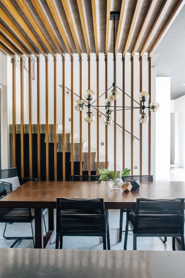 Architecture Design Interior best 25+ contemporary interior design ideas only on pinterest