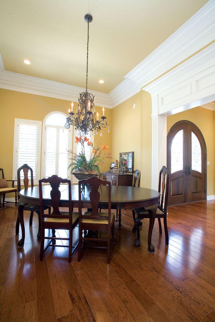 316 best dining room floor plans images on pinterest   house plans
