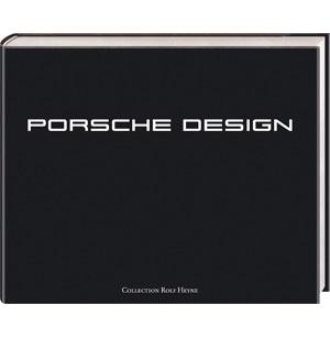 62 besten Porsche design Bilder auf Pinterest | Produkte, Reden ...