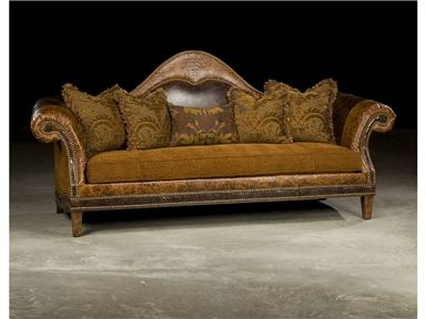 Shop For Paul Robert Sofa, And Other Living Room Sofas At Goods Home  Furnishings In North Carolina Discount Furniture Stores.