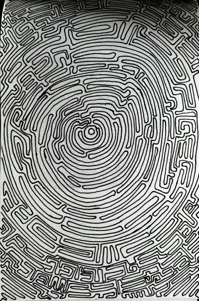 #handdrawing #sketch #blackandwhite #new #mine #oneline #design #pattern