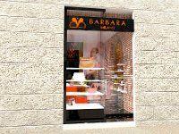 Negozio Barbara - 2016-04-29 - Render 01