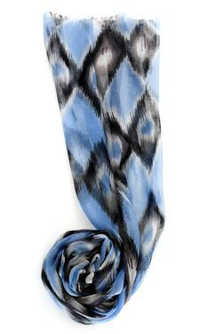 The Diwan Scarf by Me & Kashmiere
