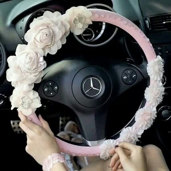 best 25 car interior cleaning ideas on pinterest interior car cleaner diy interior car. Black Bedroom Furniture Sets. Home Design Ideas