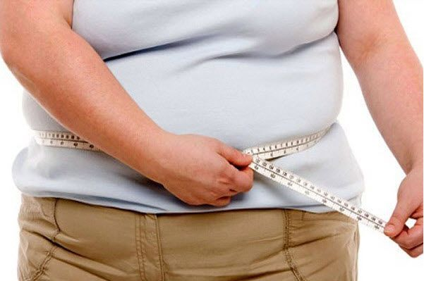 St louis weight loss surgery image 8