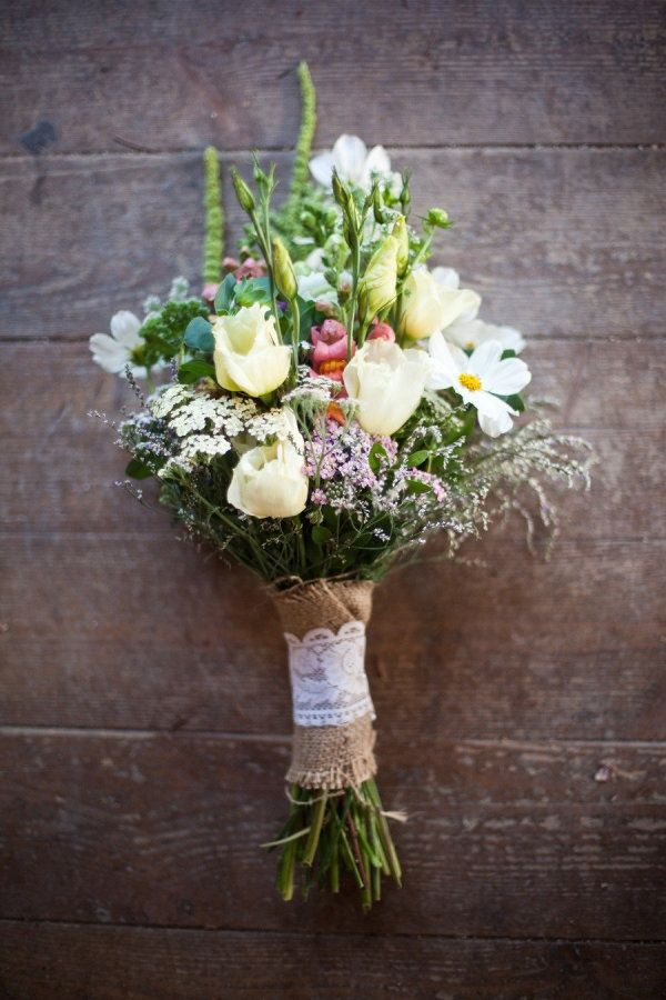 wild flower bouquets | wildflower bouquet
