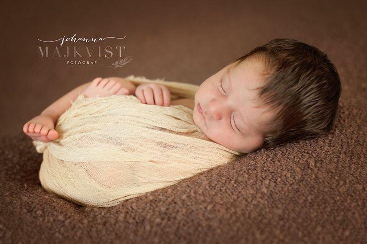 Newborn www.fotografjohannamajkvist.se