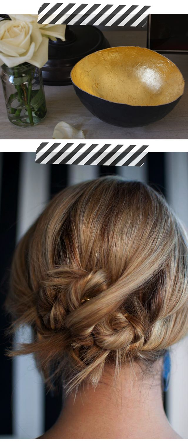 best hair images on pinterest bridal hairstyles flowers in