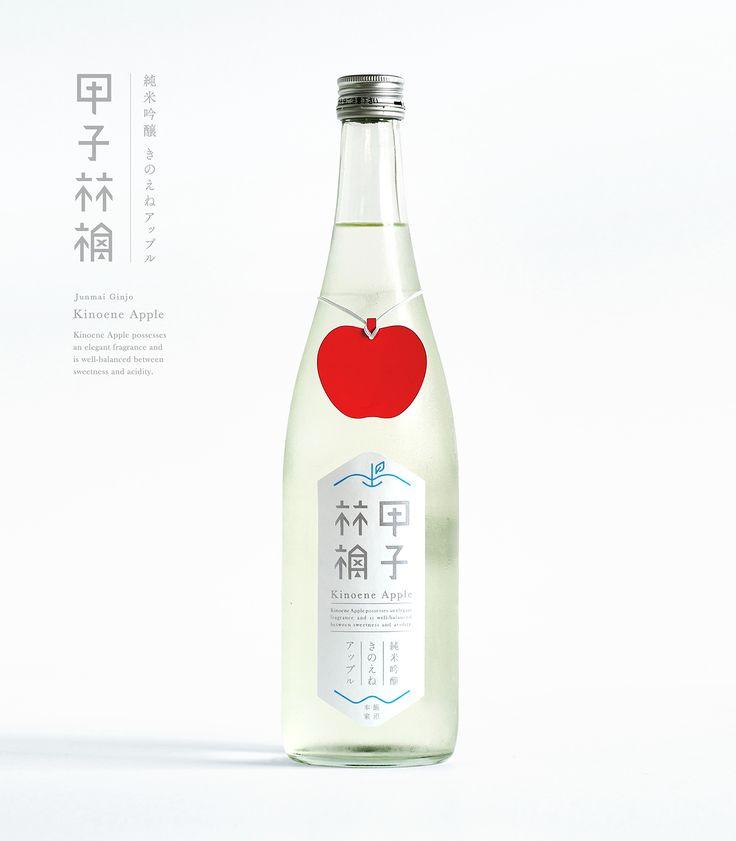 Masaomi Fujita on Behance