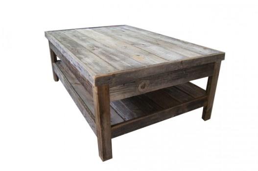 Stue | drivved.no