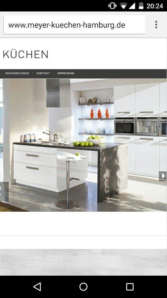 Ziemlich Titel 24 Küchenbeleuchtung Galerie - Küchenschrank Ideen ...