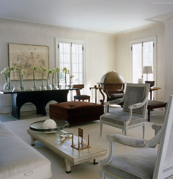 107 Best Images About Period Colonial Room Settings On: 107 Best Beautiful Interiors