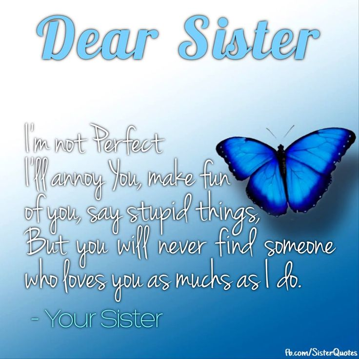 Big Sister To Brother Quotes: 1000+ Big Sister Quotes On Pinterest