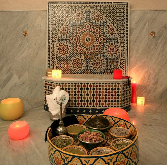 17 best images about hammam marocains on pinterest ontario rock the kasbah and toronto. Black Bedroom Furniture Sets. Home Design Ideas
